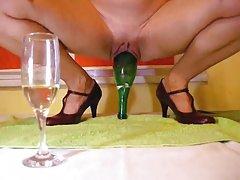 Ruski selo devojke porno zagrijavanje kurac velike sise