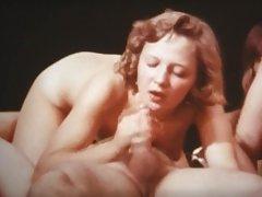 Porno video online lizanje stopala grubi seks sa seksi devojkom