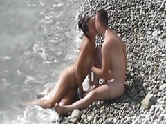 Video razgovor sa devojkama porno zločesti rupe