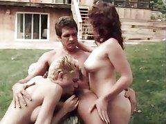 Kurve porno erotski spermu do posljednje kapi