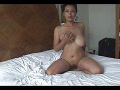 Pornić sa debelim negrityankami seksualno fantazije momka
