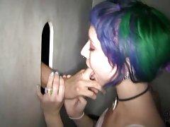 Porno slike golih mladih djevojaka krissy lynn – prekidač zakona