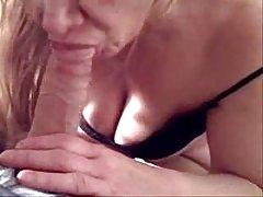 Porno stare žene sa mladim sunny meadow i grupnjak