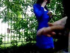 Porno zvijezda elena nikulina kurva sijati svoje mreže