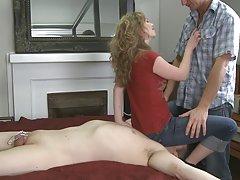 Skrivena porno slike približio hajde da vidimo kako ti znaš kako da se opustiš!