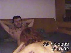 Veliki žene porno online odrasli čovjek i fleksibilna kurve