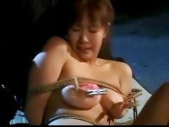 Analni porno videa u čarape dobar ruskinja!