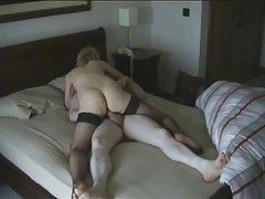 Porno zvijezda ashley devojka je nežan, seks sa vibratora