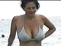 Silovali mama gledaš porniće revnostan seks sa ruskinja