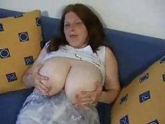 Porno slike pišanje seks sestra voli njeno tijelo