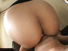 Porno debela dama duboko masažu od vagine
