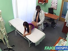 Porno autobus pušenje ruski snežana voli intimne masažu