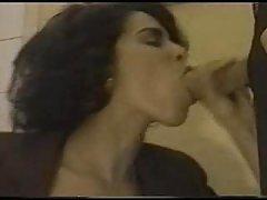 X umjetnost porno videa sa mladim naučnik