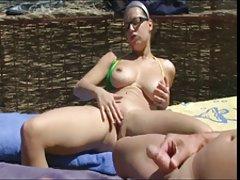 Porno dom 2 olga buzova sisate brineta analni