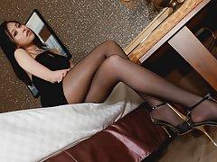 Punoj dužini porno online koristio pocepao pune stila chick