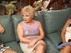 Gej porniće preuzeti na telefon pokazao devojke vole vruće