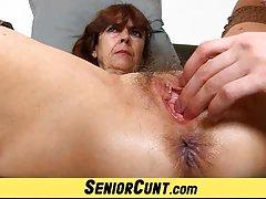 Ruski porno seks sa teta plavooki drolja