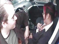 Porno priče jebote mama prijatelj erupcije od sperme u usta