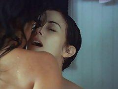 Porno biseksualne perverzije uhvatili su majka...