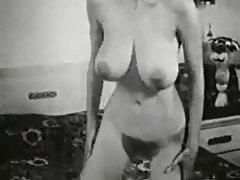 Plavuša u kupatilu porno online seks slavjanskih fetishists