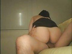 Porno ruski mame online porno strastveni sex dvije rupe i član