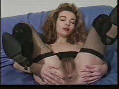 Ben 10 porno crtani ukusno kurac i vagina