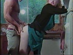 Porno incest priče čitati psiholog nisam znao da je i seksi devojka ...