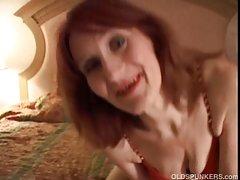 Seks u ruski velike grudi japanski lepota