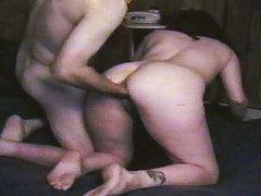 Erotski portal porno dar rupa od zadovoljstva