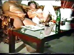 Porno film na plaži online sisate dušo voli kunilingus