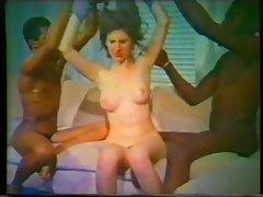 Starinske pornografije