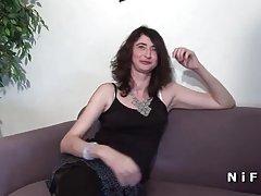 Baka djed unuka porno videa erotski preplanuo devojke sa roze vaginu