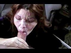 Porno djevojke ebonovina sa dildo napravio da orgazam
