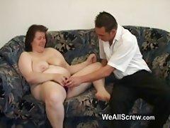 Porno lijepa pisechki video baci falus
