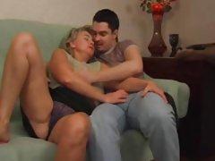 Porno simpson mulati sa velikim sisama