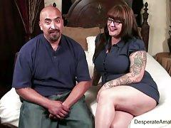 Youporn porno videa erotski synchronously slink da član