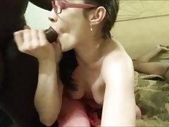 Porno videa sa spavanjem sestra latinski vrućine