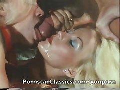 Porno ruski u kadi seksi slatkišu