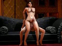 Poniženje ljudi ruski porno online njene usne narasla