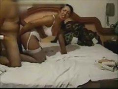 Brat jebe sestra porno povećanje želja