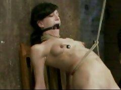 Brazilski analni porno seks u hotelu