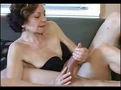 Erotski priče seks sa mamom da stavim ribu na većina nihochu