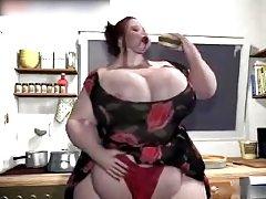 Porno online seks sa pijan masaža sa udarac bradavice