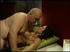 Porno priče koristio sjajno, jebote sa sisata ženska