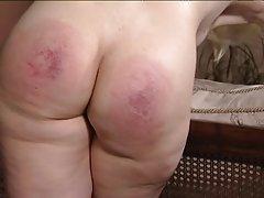 Silovanja učitelj porno gledati online grupa ruski bilijarske u divlji seks