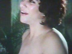Gledati pornić brod seksi dušo ima seks sa zgodnim tipom