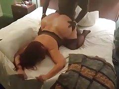Porno rob video mučenje lijepa erotski plavuša, devojka sa falus