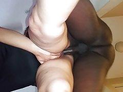 Krasnoyarsk kurve porno titted plavuša želi seks i spermu