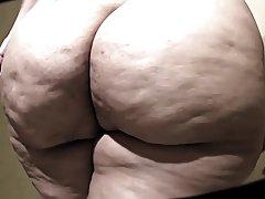 Porno video 1990 lijepa seks sa dvije Ženske