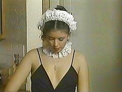 Mala kurva porno uzbudljivo film plava lepota